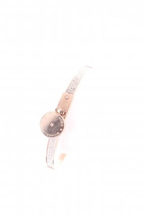 "Michael Kors Armspange ""Ladies Brilliance Bracelet Rosegold"""