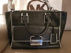 Michael Kors Audrey LG Satchel Handtasche