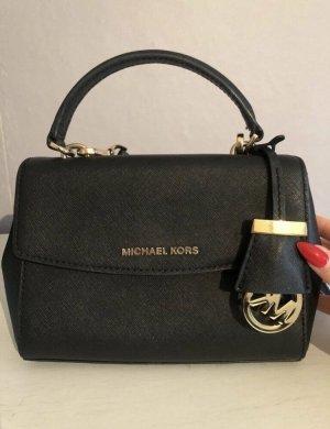 Michael Kors Ava