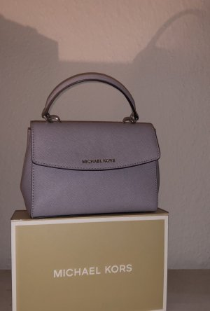 Michael Kors Carry Bag mauve