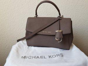 Michael Kors Ava large
