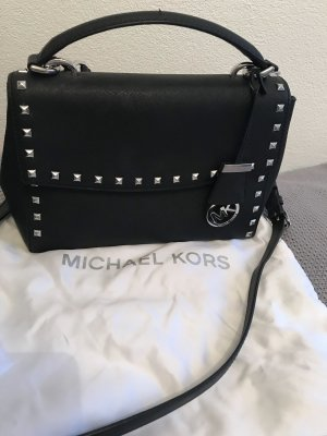 Michael Kors Ava MD Original