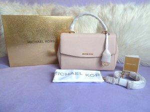 Michael Kors Cartella multicolore Pelle