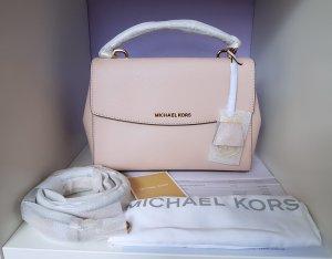 Michael Kors Ava SM Soft Pink