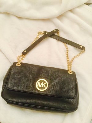 Michael Kors Bag - black