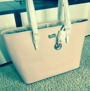 Michael Kors Bag JetSet Travel Carryall Blossom