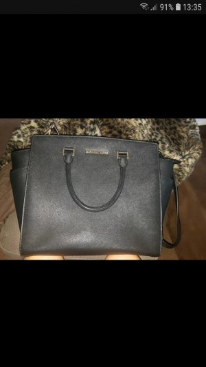 Michael Kors Bag Selma Large