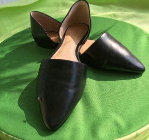 Michael Kors Ballarina Schuhe Gr.37,5