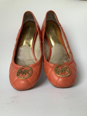 Michael Kors Ballerinas 39