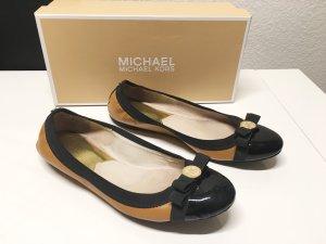 MICHAEL KORS Ballerinas