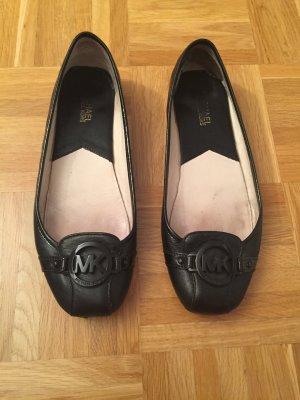 Michael Kors Ballerinas Gr. 41