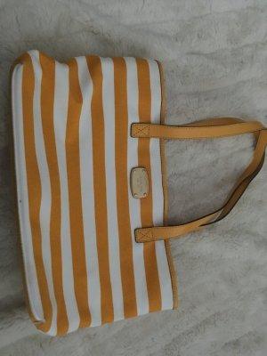 Michael kors Beach bag special ed.