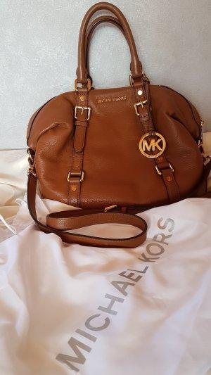 Michael Kors Bedford Handtasche