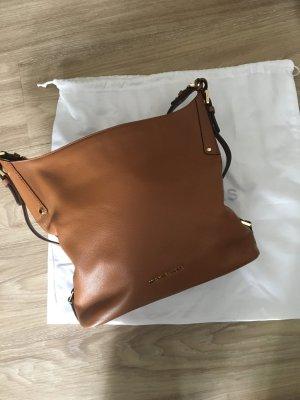 Michael Kors * Bedford Handtasche * Farbe: walnut * nur 2-3 benutzt
