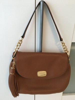 Michael Kors Bedford Medium Tasche
