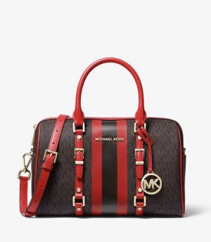 Michael Kors Bedford Travel