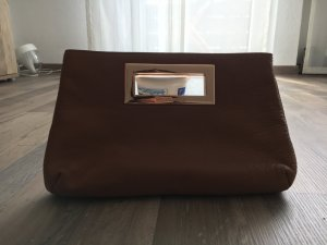 Michael Kors - Berkley Clutch