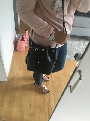 Michael Kors Beutel Tasche