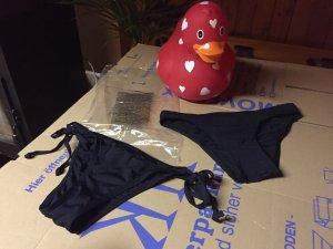 Michael Kors Bikini  Höschen