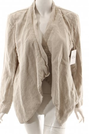 Michael Kors Blazer hellbeige Street-Fashion-Look
