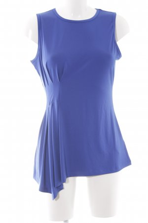 Michael Kors Blusentop blau Elegant