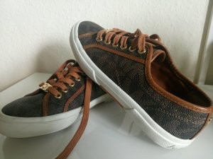 Michael Kors Boerum Sneakers Gr 36