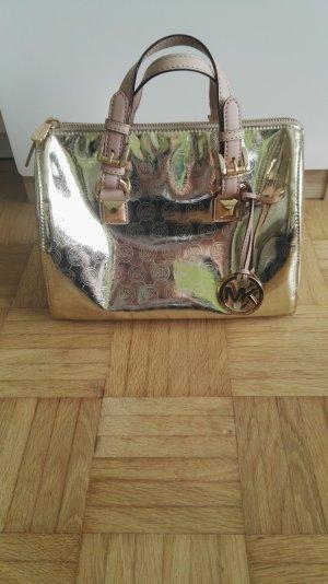 Michael Kors Bowling-Bag