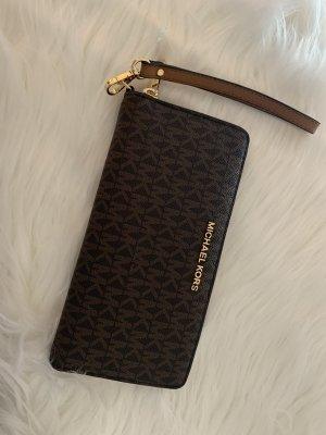 Michael Kors Brieftasche
