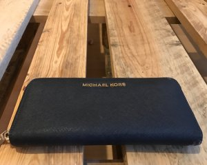 Michael Kors Brieftasche Jet Set Travel