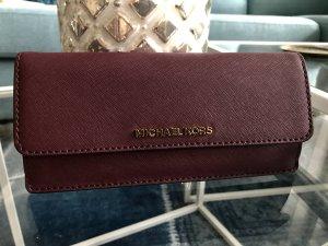 MICHAEL KORS Brieftasche NEU!!!