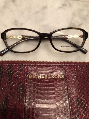 Michael Kors Glasses multicolored