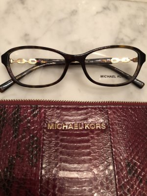 Michael Kors Brille