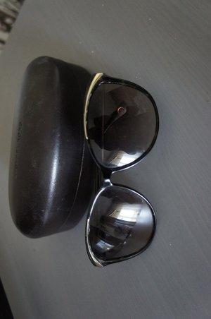 MICHAEL Kors Brille Sonnenbrille