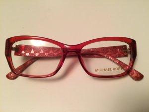 Michael Kors Brillengestell/Brille