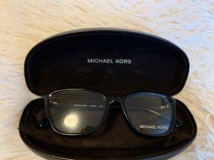 Michael Kors Brillengestell neu