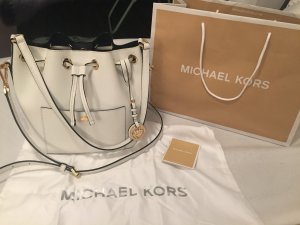 Michael Kors Bücket Bag