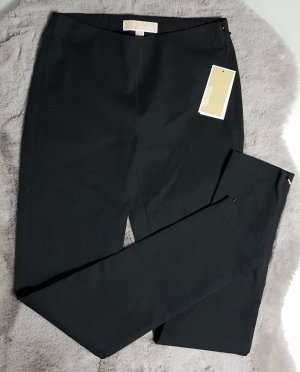 Michael Kors Business Büro Hose Leggings XS / S