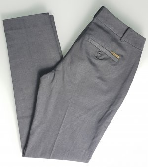 Michael Kors Trousers multicolored