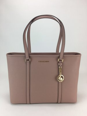Michael Kors Business Tote