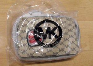 Michael Kors Camera Bag (MK Siganture)