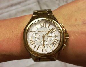 Michael Kors Camille Uhr MK-5635
