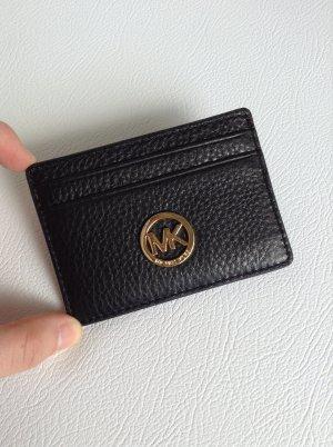 Michael Kors Card Case!
