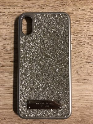 Michael Kors Case für iPhone X