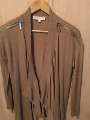 2290e60118d9 Michael Kors Knitted Jackets at reasonable prices   Secondhand   Prelved
