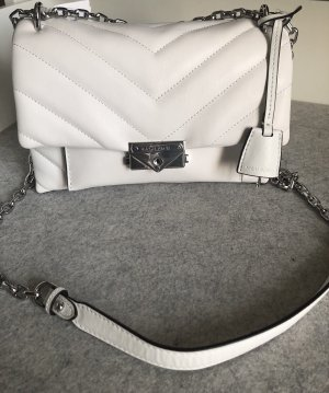 Michael Kors Cece Bag Weiß