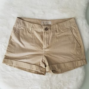 Michael Kors Chino Shorts Hotpants kurze Hose