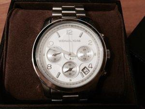 Michael Kors Chronograph MK 5076