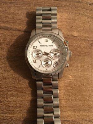 Michael Kors Chronograph MK5076