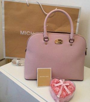 Michael Kors Borsetta rosa