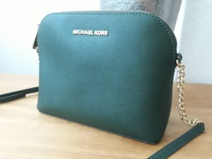 Michael Kors Crossbody bag khaki